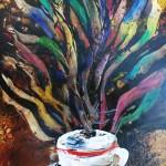 Caffè al Caborundum